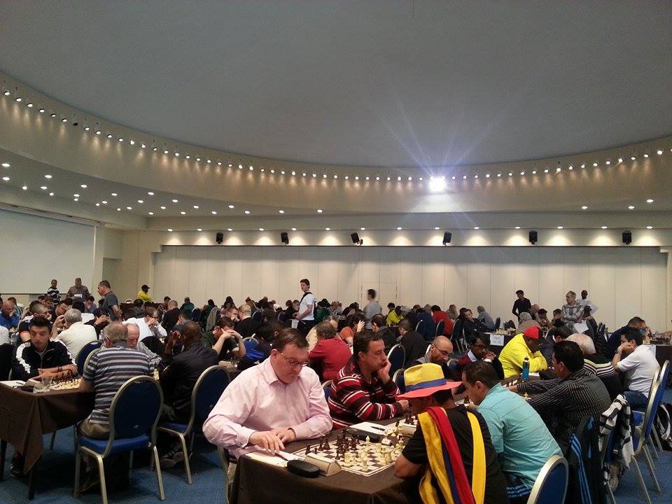 playing hall wacc2015